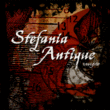 Stefania Antique™
