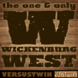 Wickenburg™