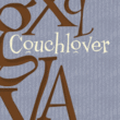 Couchlover