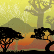 Trees Of Africa™
