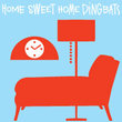 Home Sweet Home Dingbats™