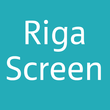 Riga Screen