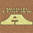 Wood Tuscan JNL