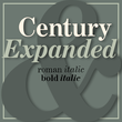 Century® Expanded