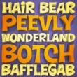 Wonderbear PB™