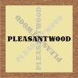Pleasantwood JNL