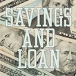 Savings And Loan JNL