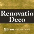 Renovatio Deco®