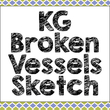 KG Broken Vessels Sketch
