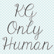 KG Only Human