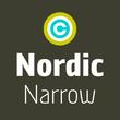 Nordic Narrow Pro