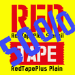 Red Tape Plus
