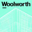 Woolworth™