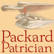 Packard Patrician NF