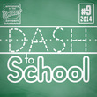 Dash To School
