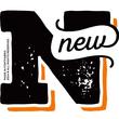Nexa Rust™