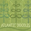 Atlantic Doodles