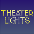 Theater Lights JNL