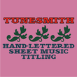 Tunesmith JNL
