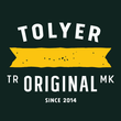 Tolyer