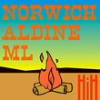 Norwich Aldine ML