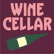 Wine Cellar JNL