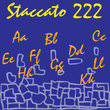 Staccato 222