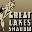 Great Lakes Shadow NF