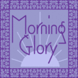 Morning Glory NF