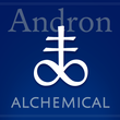 Andron 1 Alchemical™