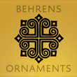 Behrens Ornaments™