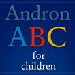 Andron 2 ABC™
