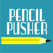 Pencil Pusher JNL