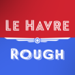 Le Havre Rough™