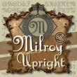 Milroy Upright SG™