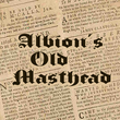 Albion's Old Masthead™