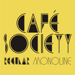 Cafe Society JNL