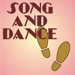 Song And Dance JNL