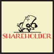 Shareholder JNL