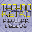 Techno Retro JNL
