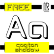 Cogtan Shadow
