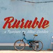 Rurable™