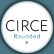 Circe Rounded