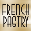 French Pastry JNL