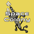 Space Colony™