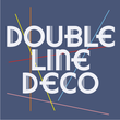 Double Line Deco JNL