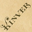 Kinver™