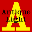 Antique Light