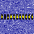 Diamondwood JNL