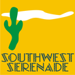Southwest Serenade JNL